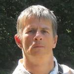 Евгений Лачков